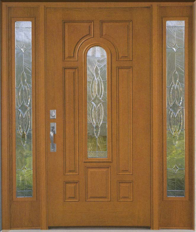 Exterior Doors with Glass 662 x 781 · 67 kB · jpeg